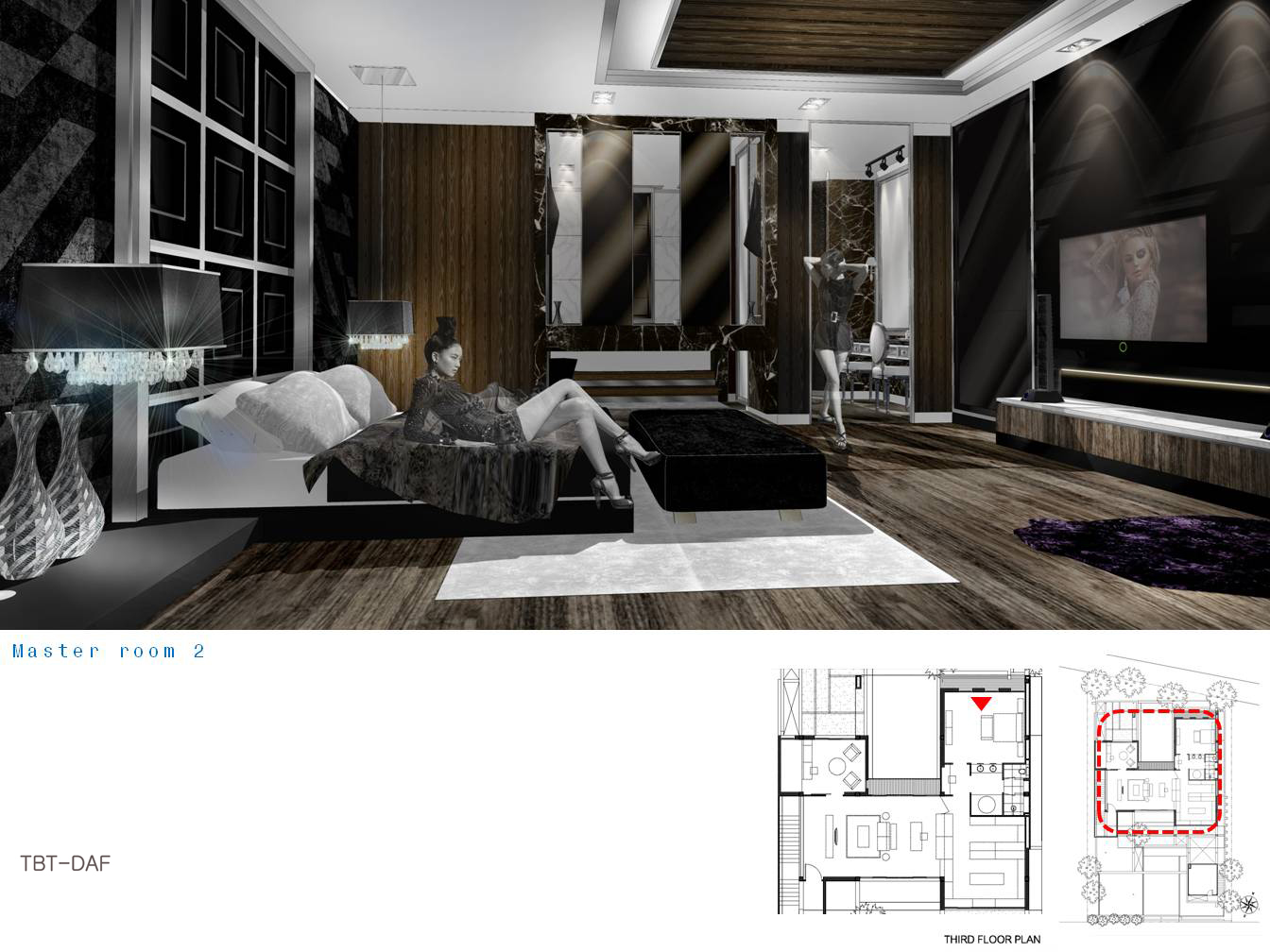 TBT-DAF interior design house robinson 30