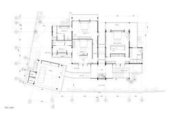 TBT-DAF interior RESIDENCE HOUSE VACATION KHOYAI 02