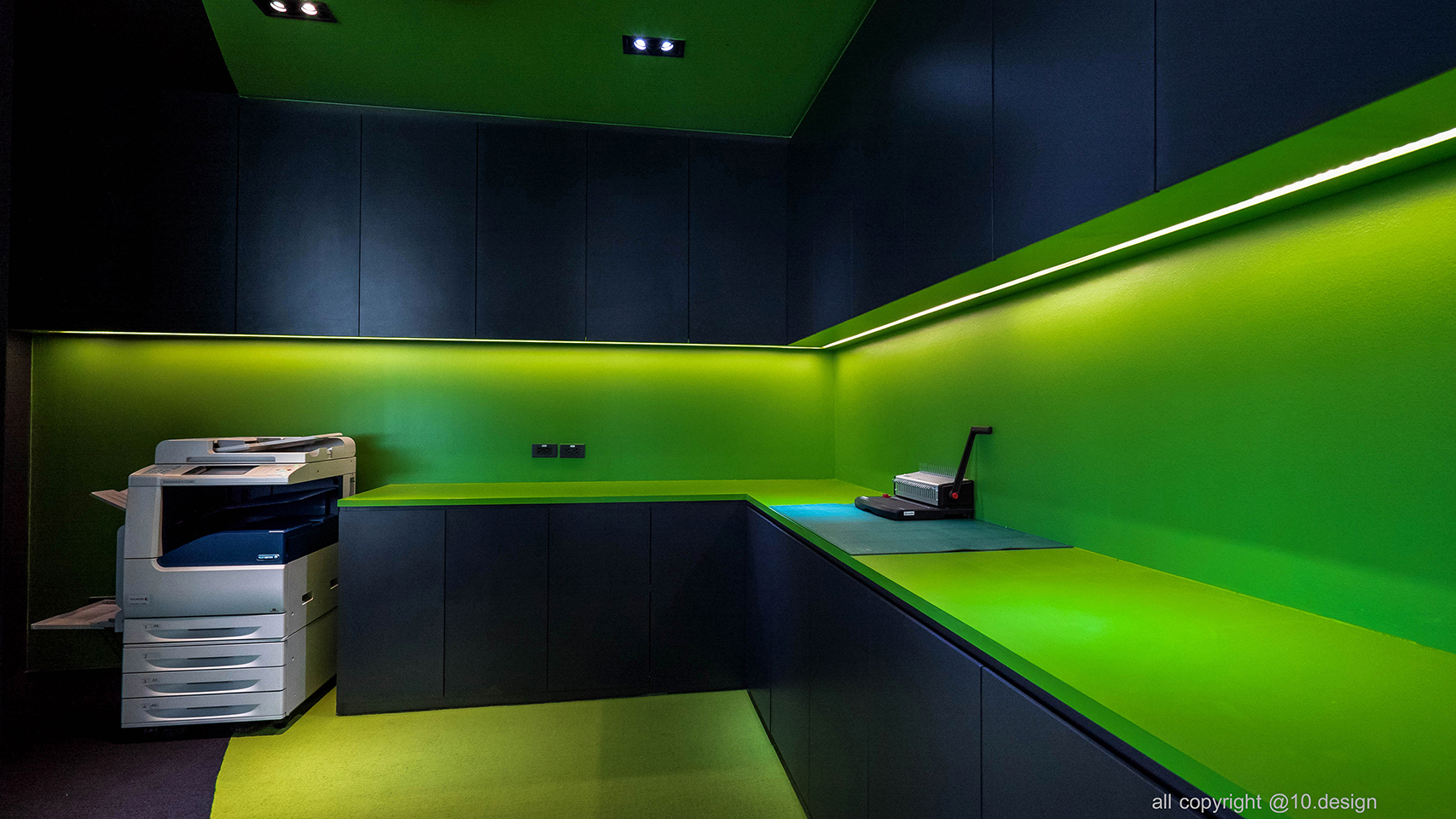10design avera interior design corporate office 09