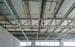 10Design dream loft bar interior design construction 03