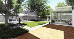 issara residence 10 design landscape architect 06