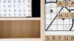 10design etda symposium education space