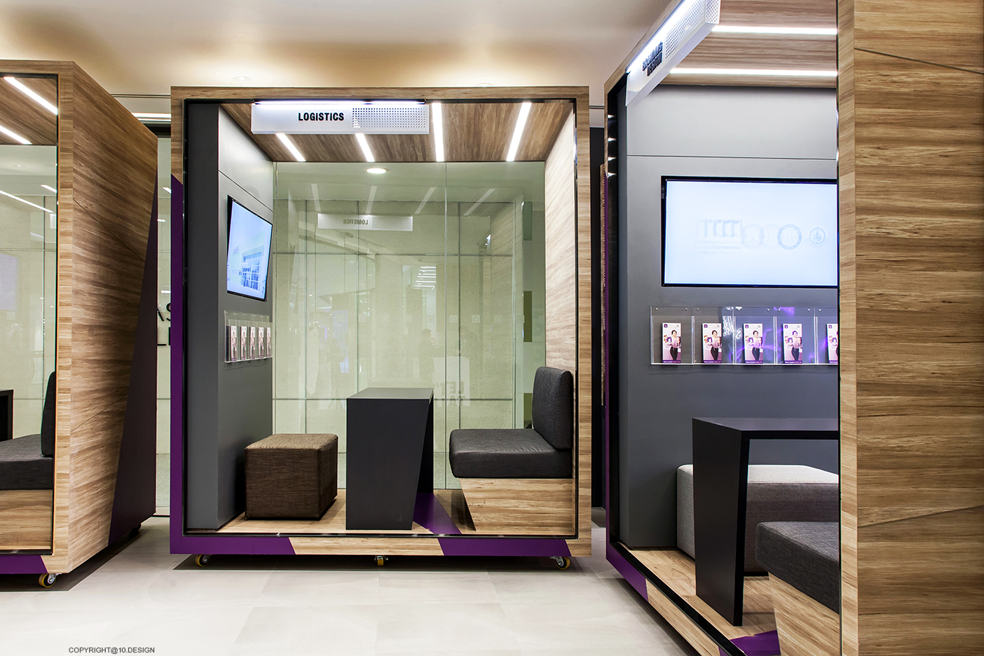 10 DESIGN SCB BANKING BUSINESS CENTER CENTRAL WORLD INTERIOR COMMERCIAL 04