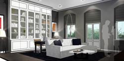 TBT-DAF interior design residence gotenstrasse 21 26.jpg