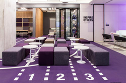 10 DESIGN SCB BANKING BUSINESS CENTER CENTRAL WORLD INTERIOR COMMERCIAL 08