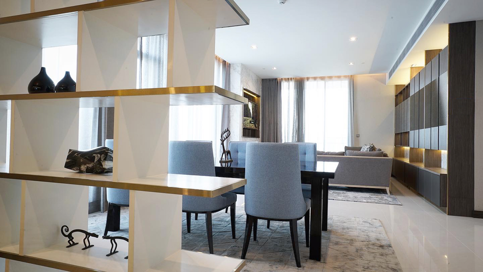 10design 10house 10casa q1 condominium p