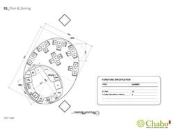 TBT-DAF interior design chaho 8