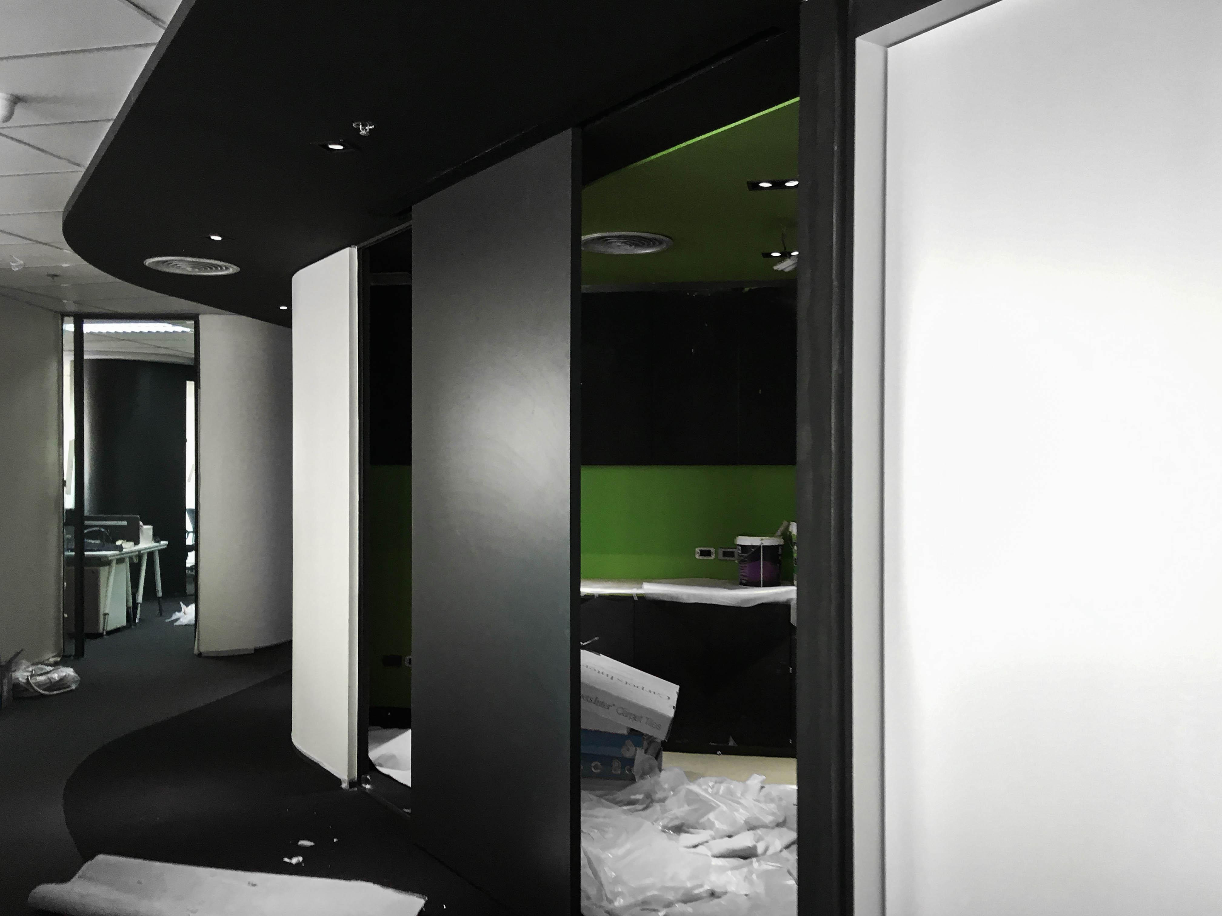 10Design avera office corporate interior design construction 04
