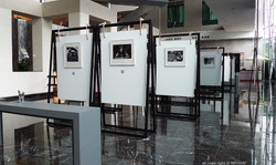 TBT-DAF interior design monsoon exhibition bw photo 5 copy right