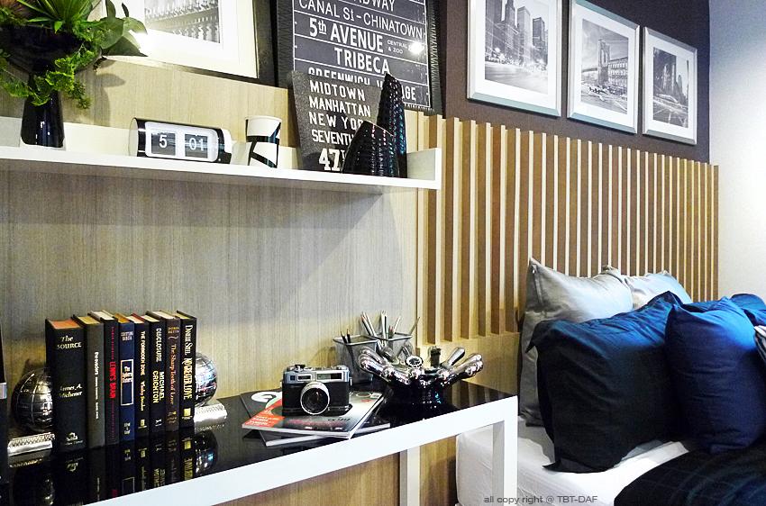 TBT-DAF interior parkland narai condominium 06 copy right