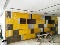 10Design apex medical center interior design construction 09