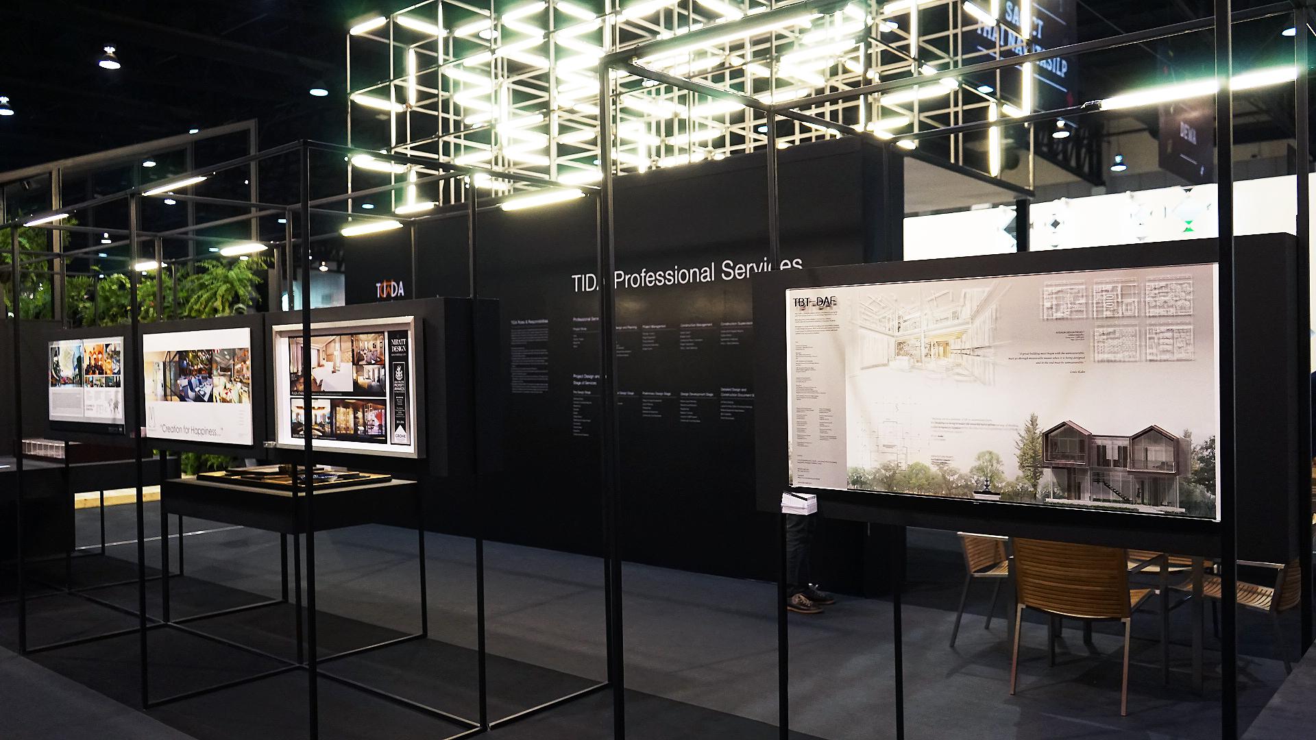 tbt-daf_tida 2015_exhibition 1
