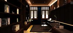 TBT-DAF interior 99 residence 01