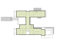 lerd residence interior design residential project house leisure design process modern architecture