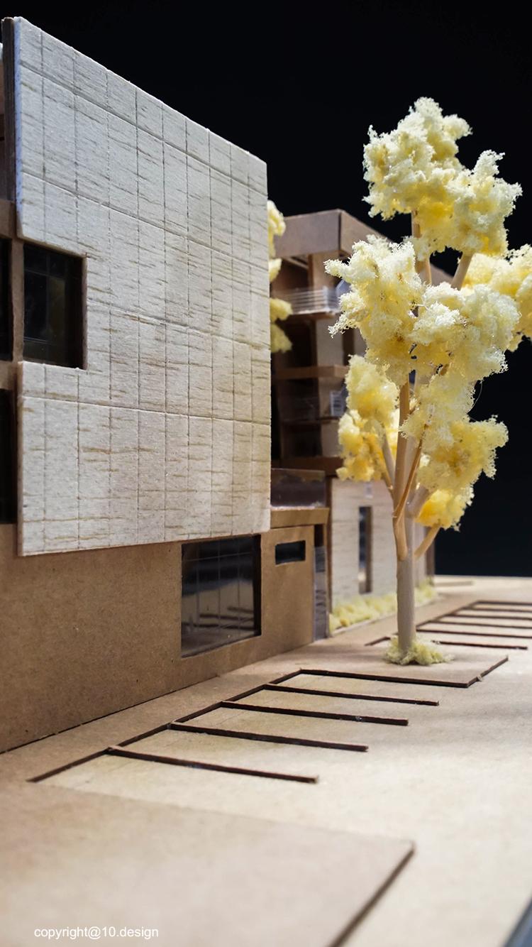 10 design space architecture landscape design bertram creative office 07