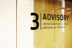 10 design interior designer ktb bank 17.