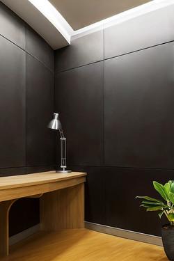 10design body conscious bangkok spa wellness interior design hospitality project modern architecture