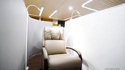 apex medical_10design_interior architecture design_24