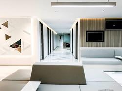 apex medical_10design_interior architecture design_17