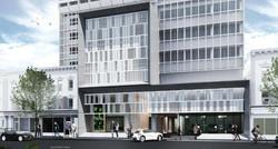 Chanwanich building renavation 10design architecture skin facade concrete scheme 07
