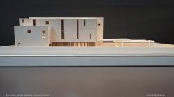 10 design ryn house private residence architecture interior 03