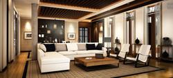 TBT-DAF interior 99 residence 02