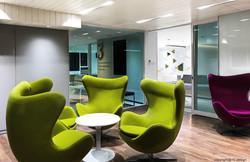 apex medical_10design_interior architecture design_06