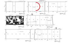 10design avera interior design corporate office 18
