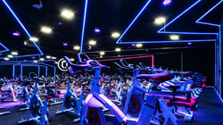 10DESIGN absolute U yoga fitness life style bangkok wellness interior design 16