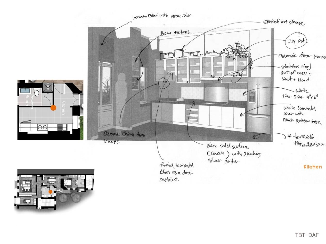 TBT-DAF interior design residence gotenstrasse 21 17.JPG