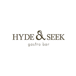 hyde and seek 10design.png