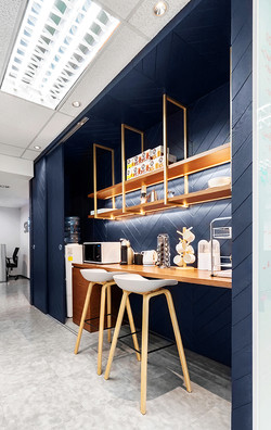 six network office 10 design 8