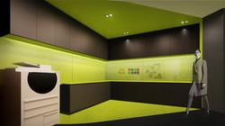 10Design avera office corporate interior design 06
