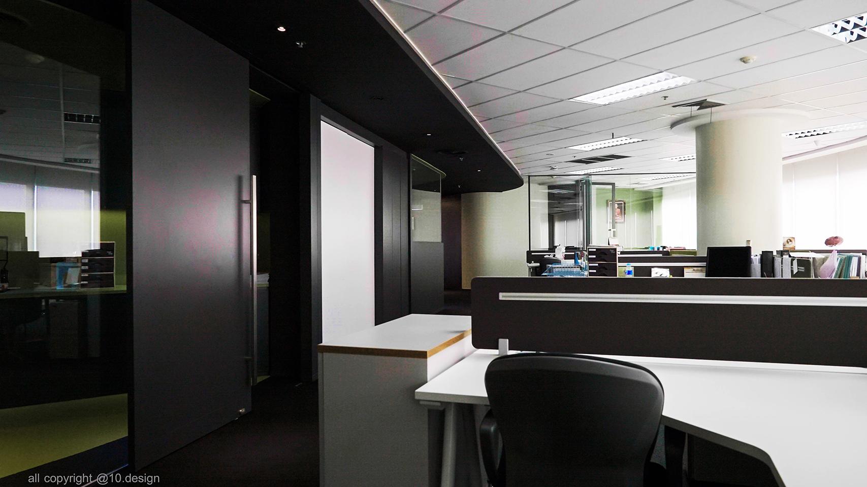 10design avera interior design corporate office 02