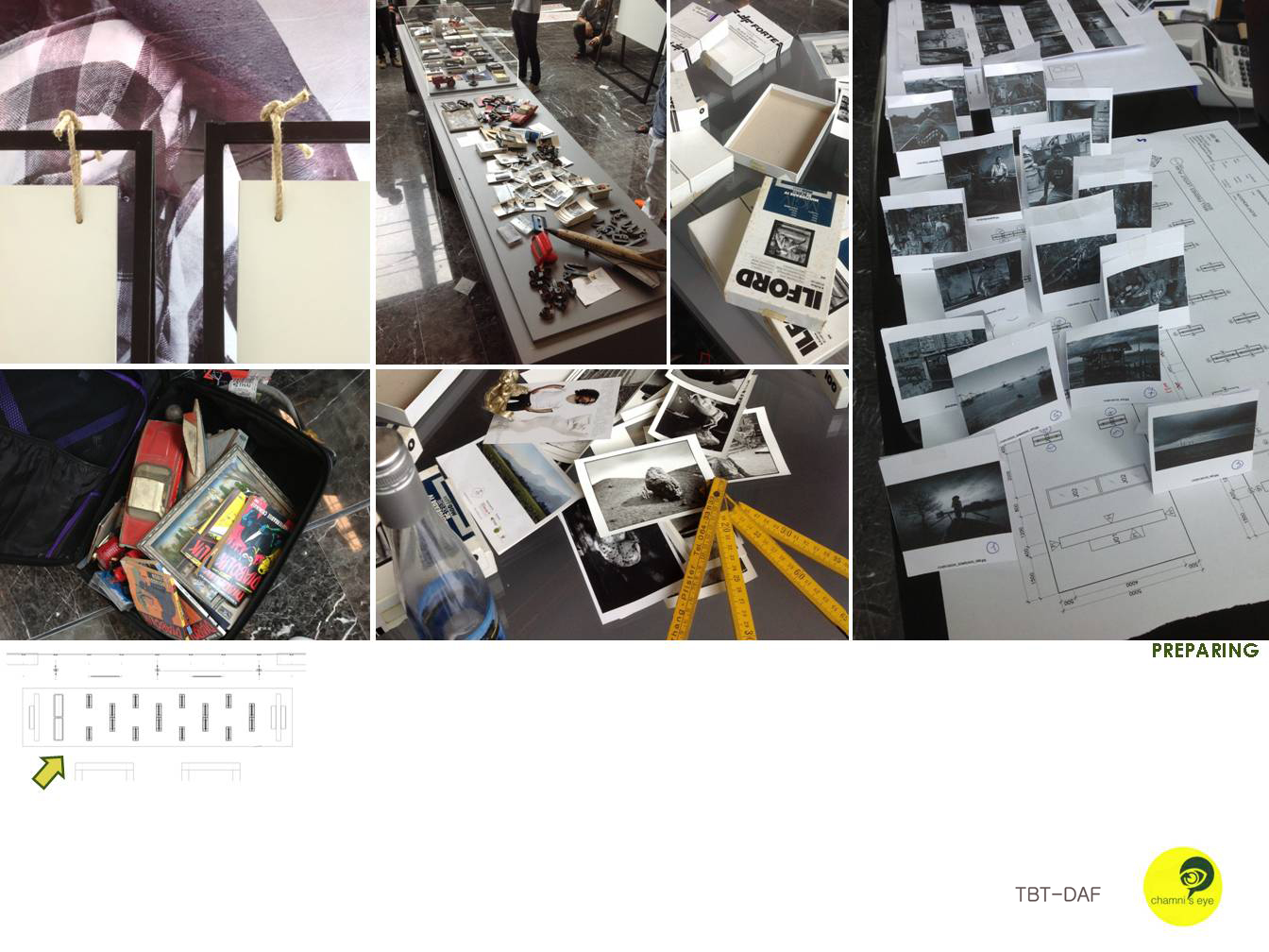 TBT-DAF interior design monsoon exhibition bw photo 22
