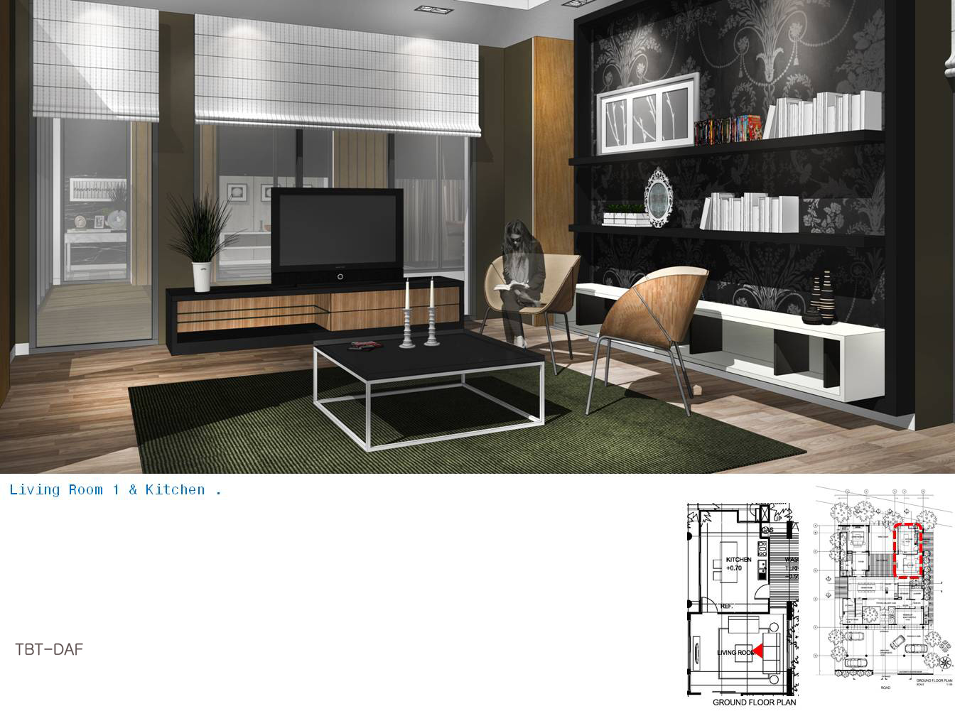 TBT-DAF interior design house robinson 8