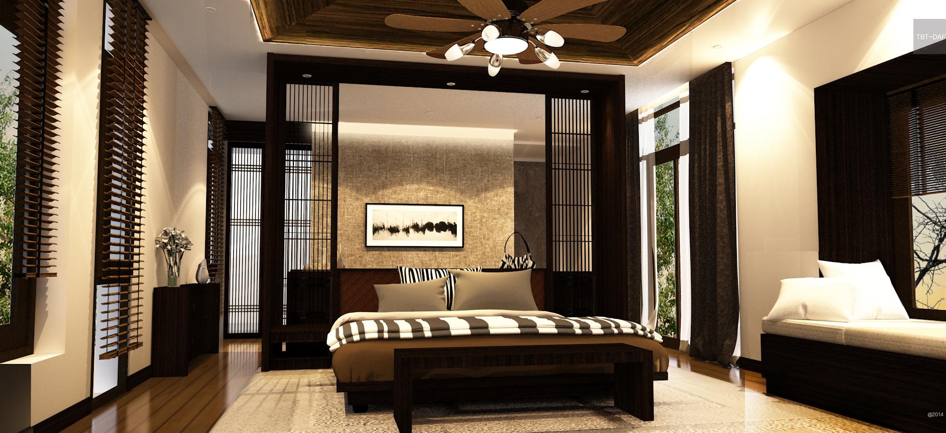 TBT-DAF interior 99 residence 05