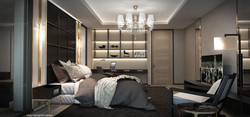 TBT design space interior residence LP90 04