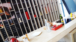 TBT-DAF interior design dj kitchen scg 01 copy right