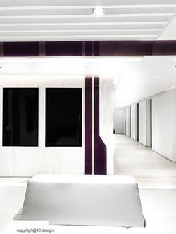 apex medical_10design_interior architecture design_08