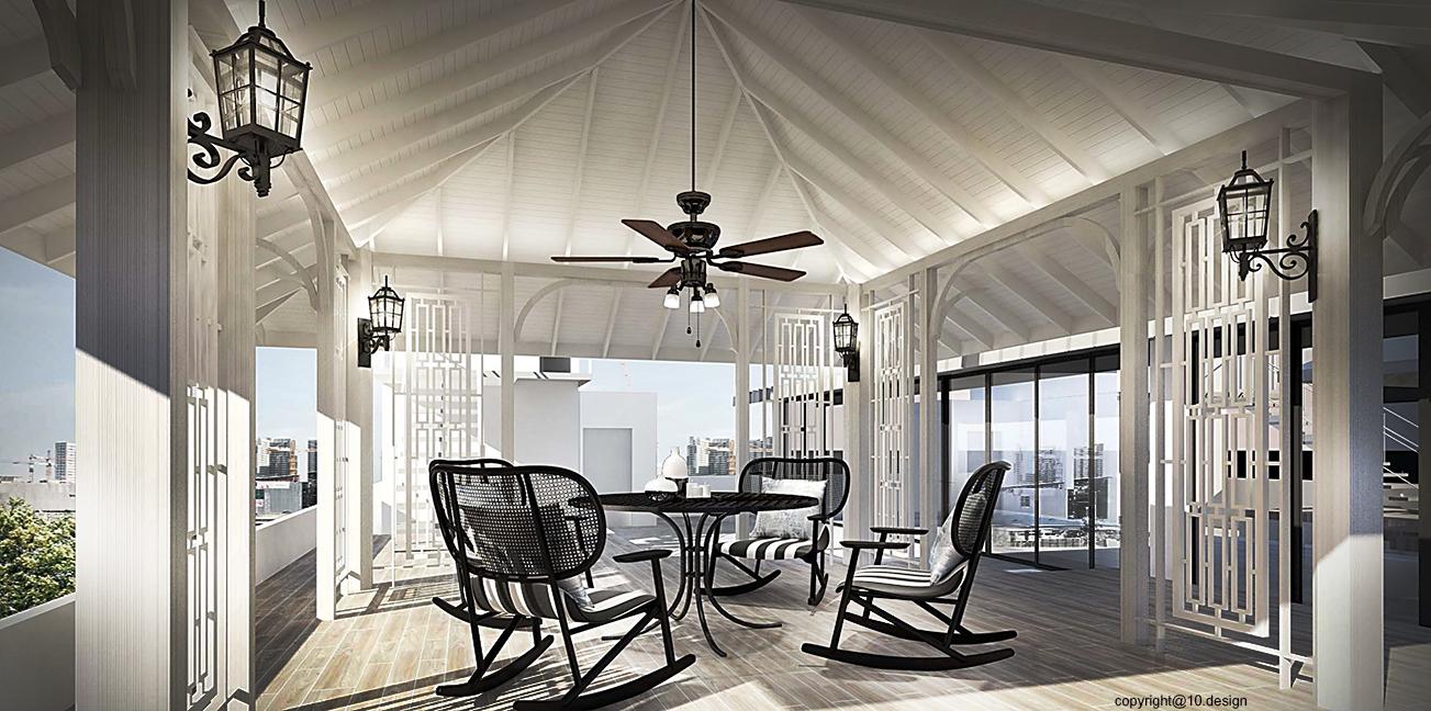 10 design interior design luxury house t&s residence 10