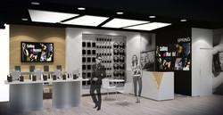 10DESIGN spring shop mobile retail commercial interior design 01
