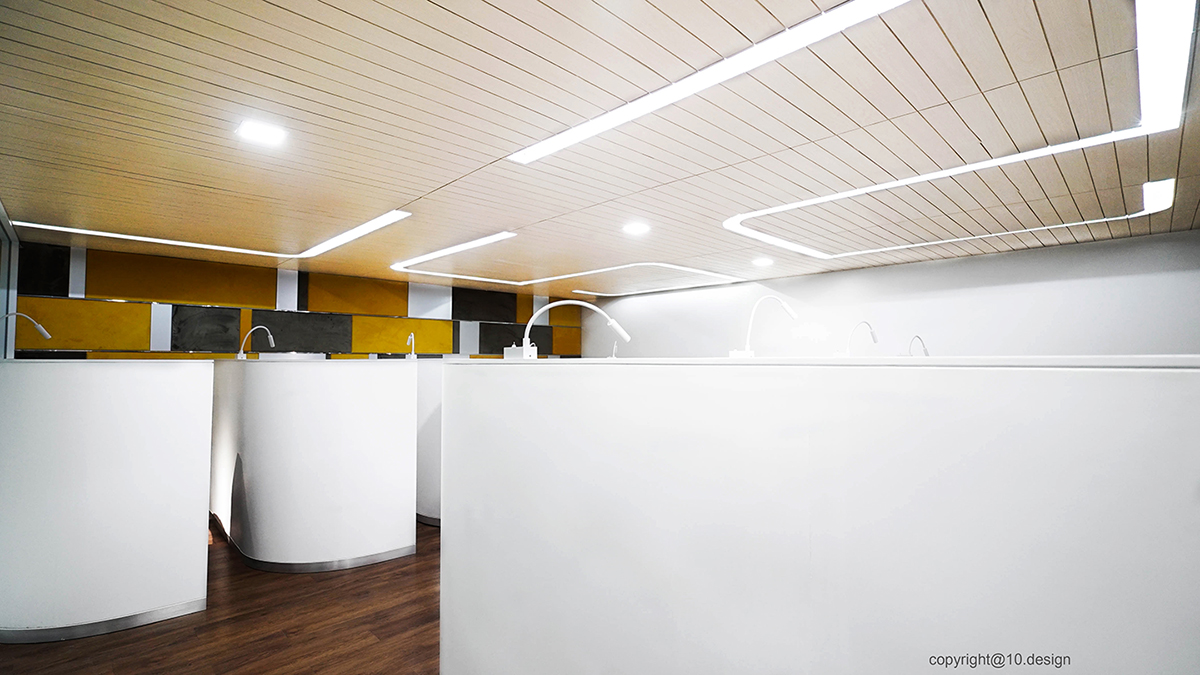 apex medical_10design_interior architecture design_25