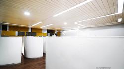 apex medical_10design_interior architecture design_25