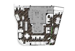 10Design hyde&seek peek a boo interior design 03