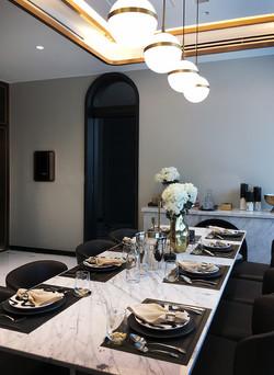 10design 10casa niwat residence interior