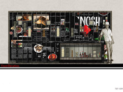 TBT-DAF interior design dj kitchen scg 11