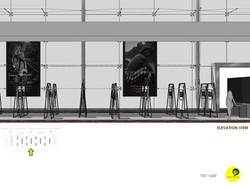 TBT-DAF interior design monsoon exhibition bw photo 15