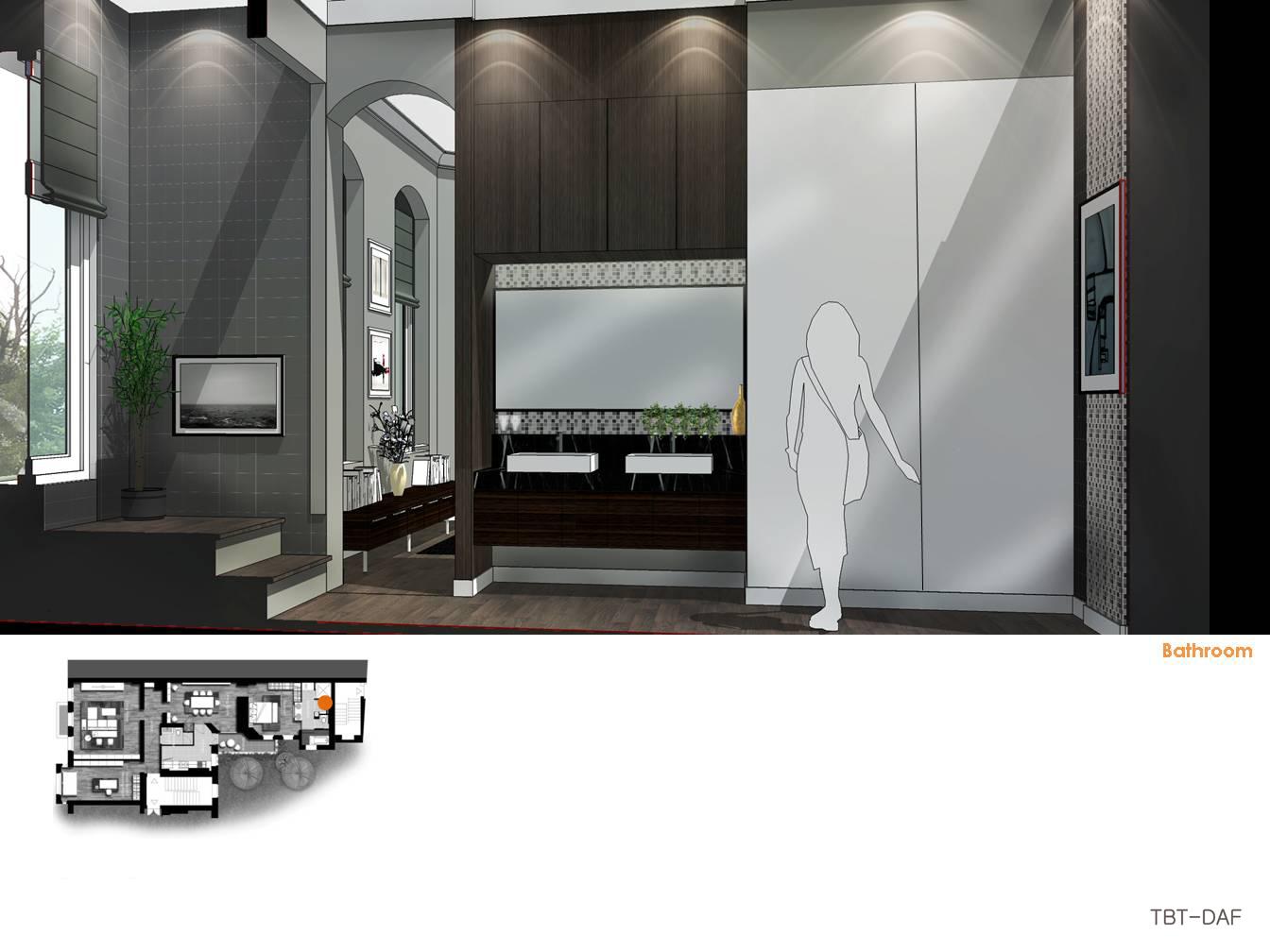 TBT-DAF interior design residence gotenstrasse 21 22.JPG