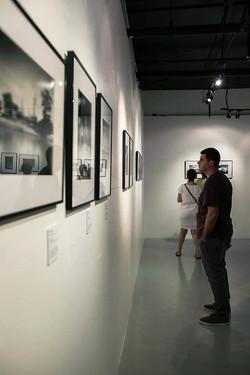 TBT-DAF memo 2015 exhibition design 3